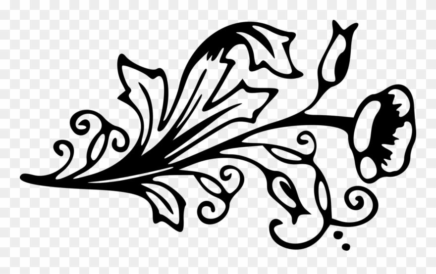 flowering-plant # 5041276