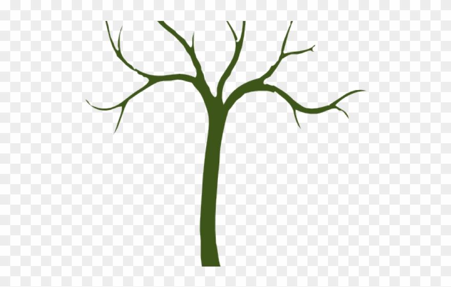 plant-stem # 5041280
