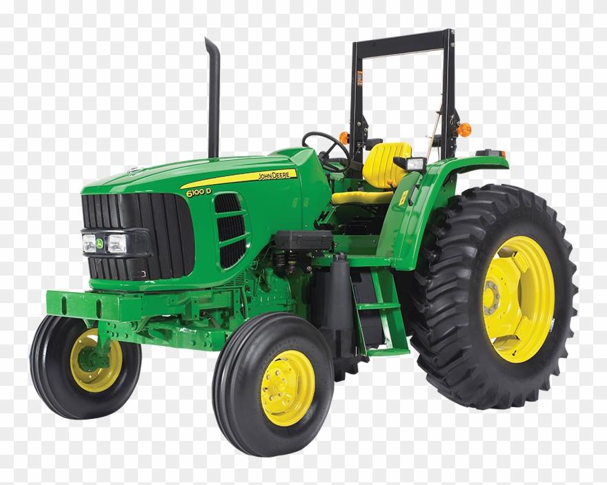 bulldozer # 5043625