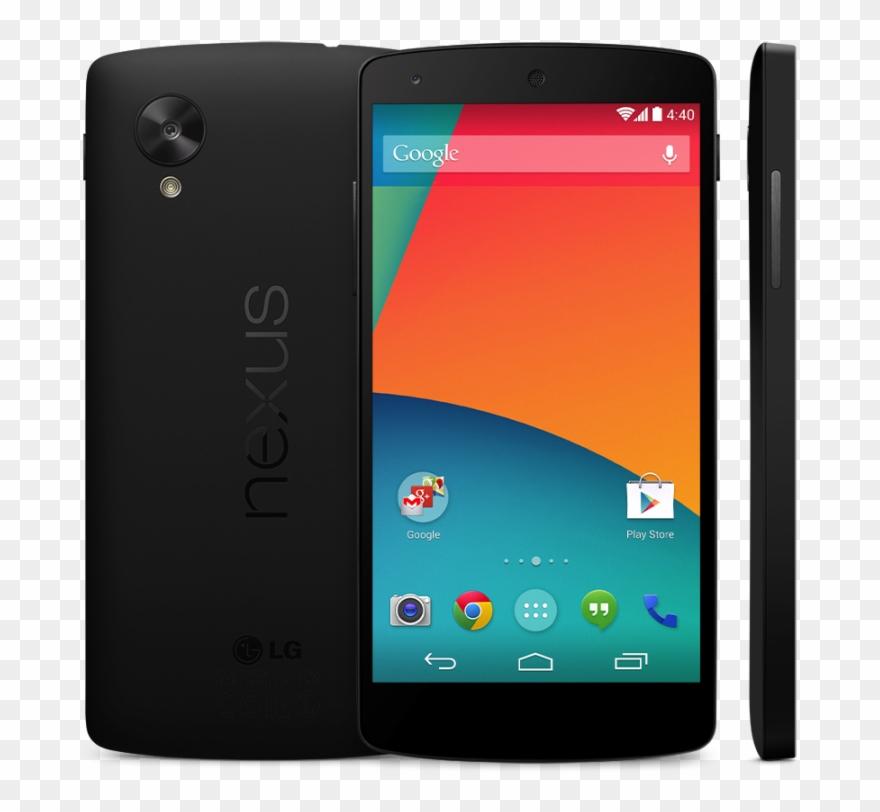 smartphone # 5043910