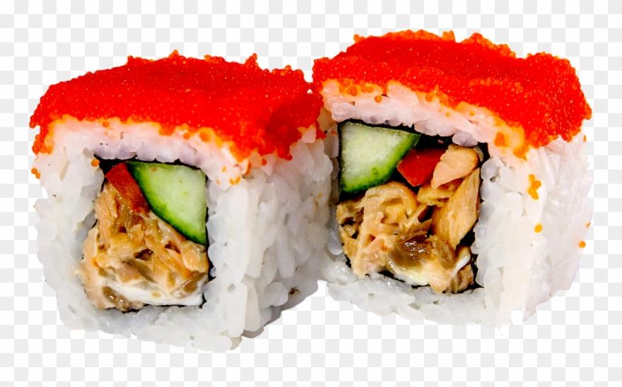 sushi # 5043823
