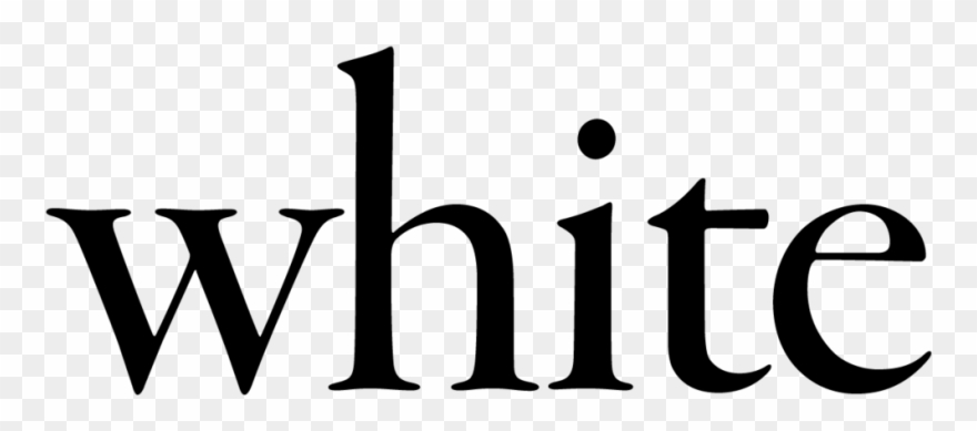 white # 5045444