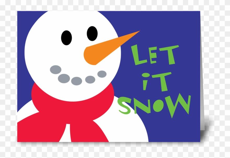 snow # 5043378