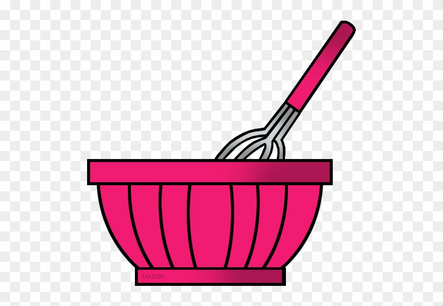 mixing-bowl # 5023934