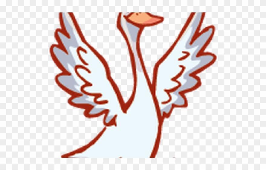 goose # 5021171