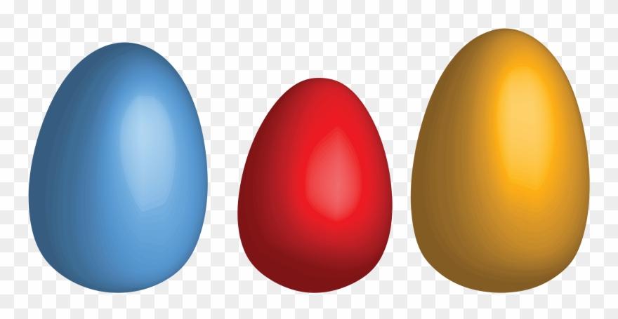scrambled-eggs # 5021544