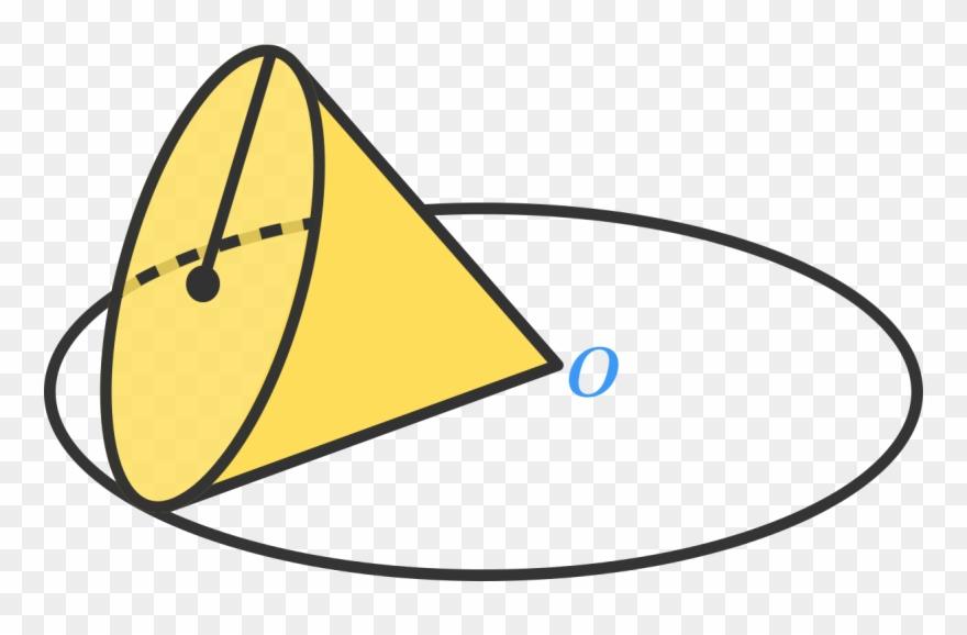 cone # 5024470