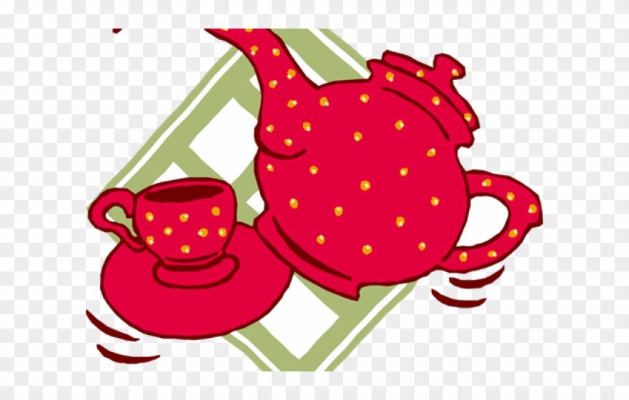 teapot # 5024212