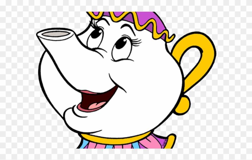 teapot # 5024533
