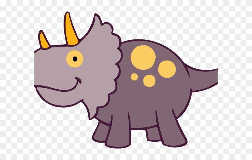 triceratops # 5024536