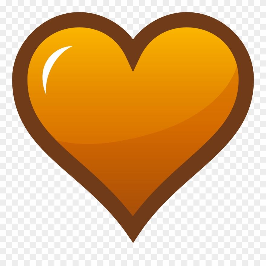 orange # 5024436