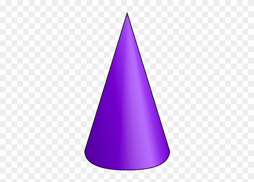 cone # 5024341