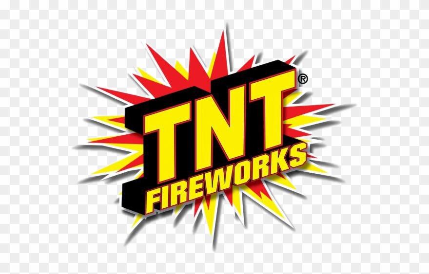 fireworks # 5023551