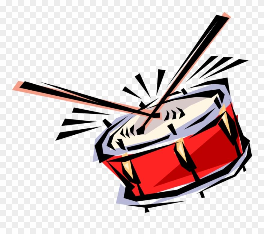 drum # 5025254