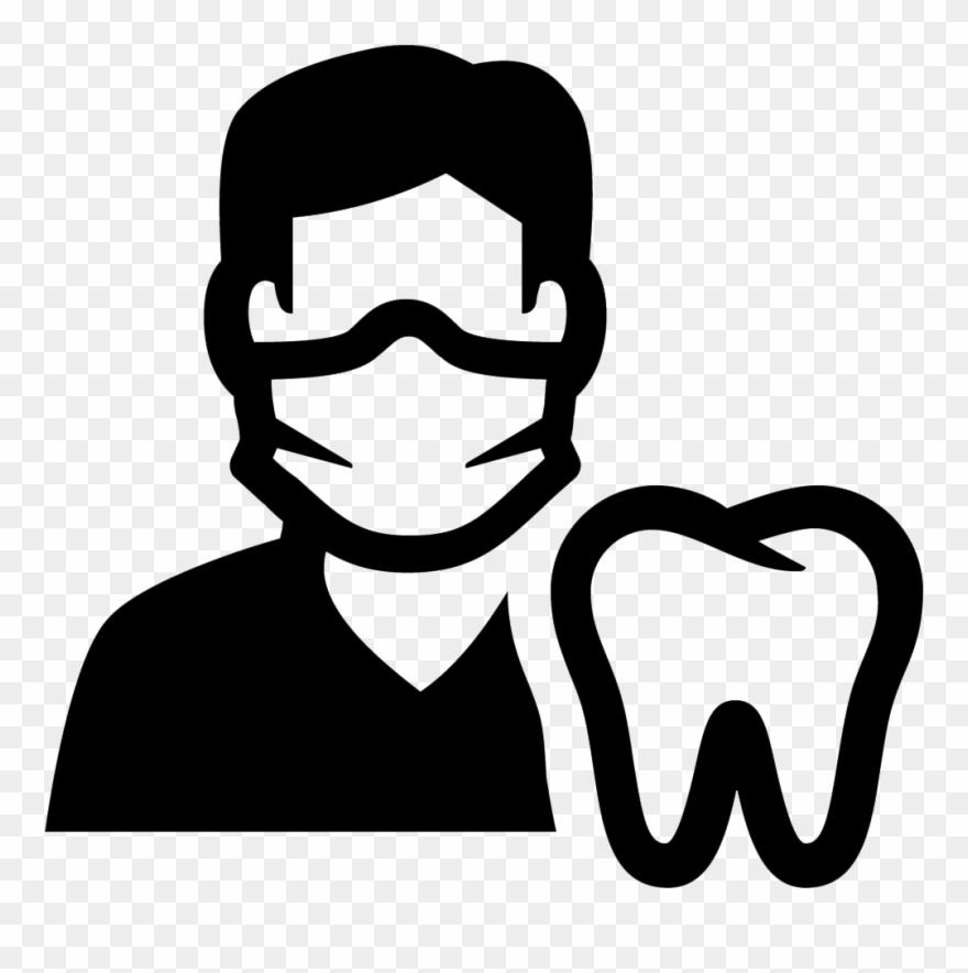 dentistry # 5025646