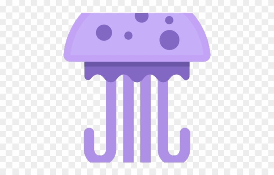 jellyfish # 5025582