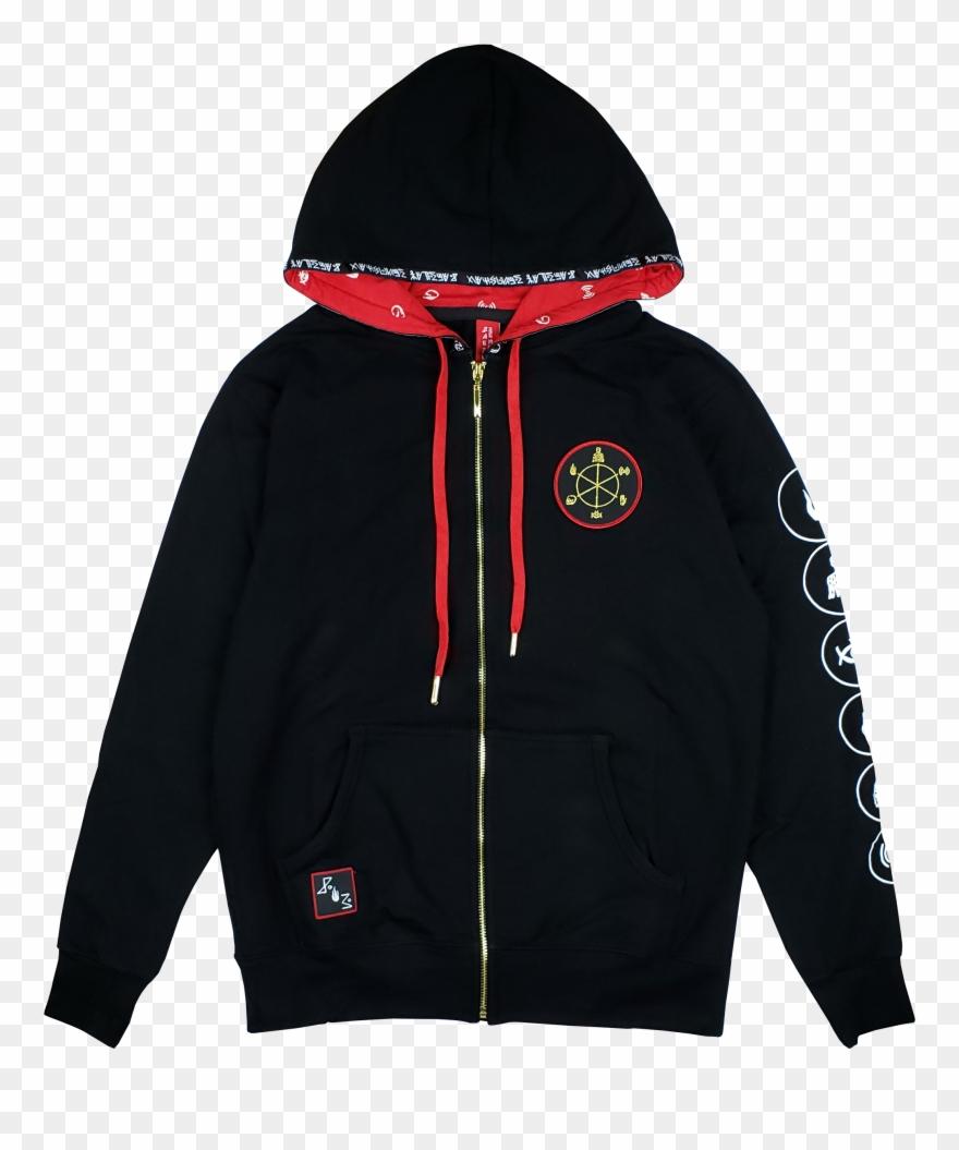 hoodie # 5022487