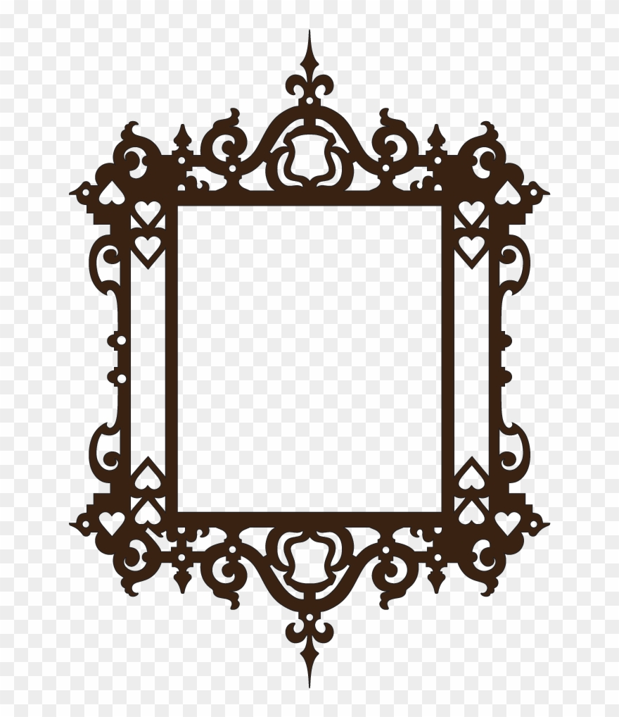 picture-frame # 5022405