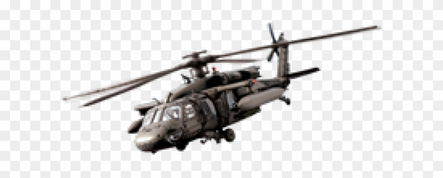 military-helicopter # 5024763