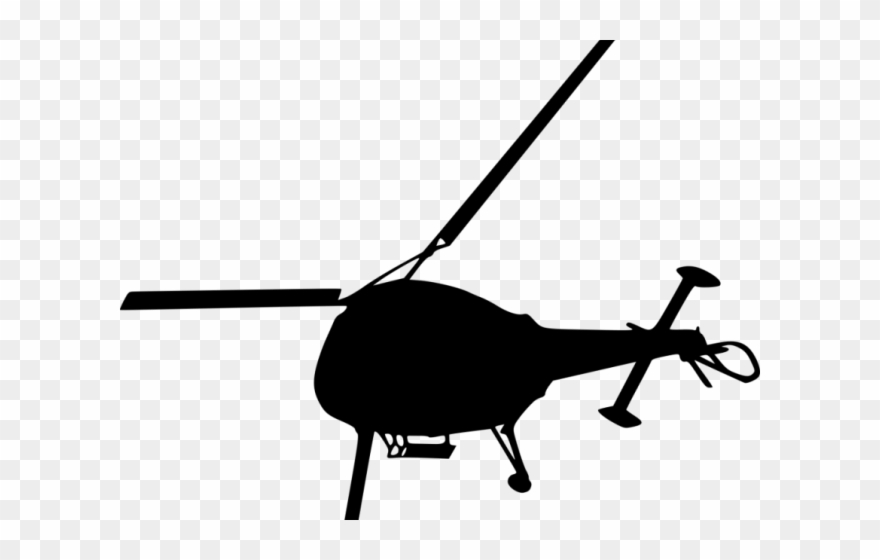 military-helicopter # 5024755