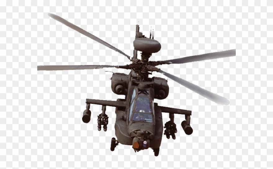military-helicopter # 5024754