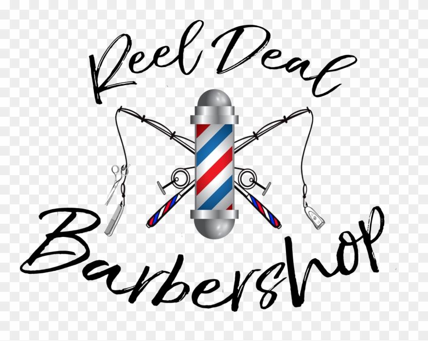 barber # 5025057