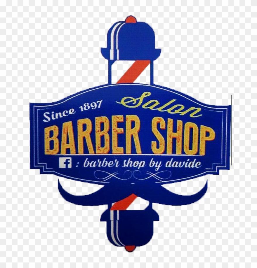 barber # 5024689