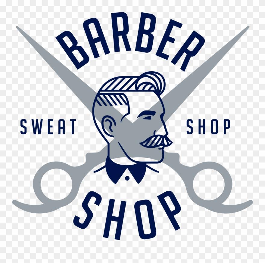 barber # 5024699
