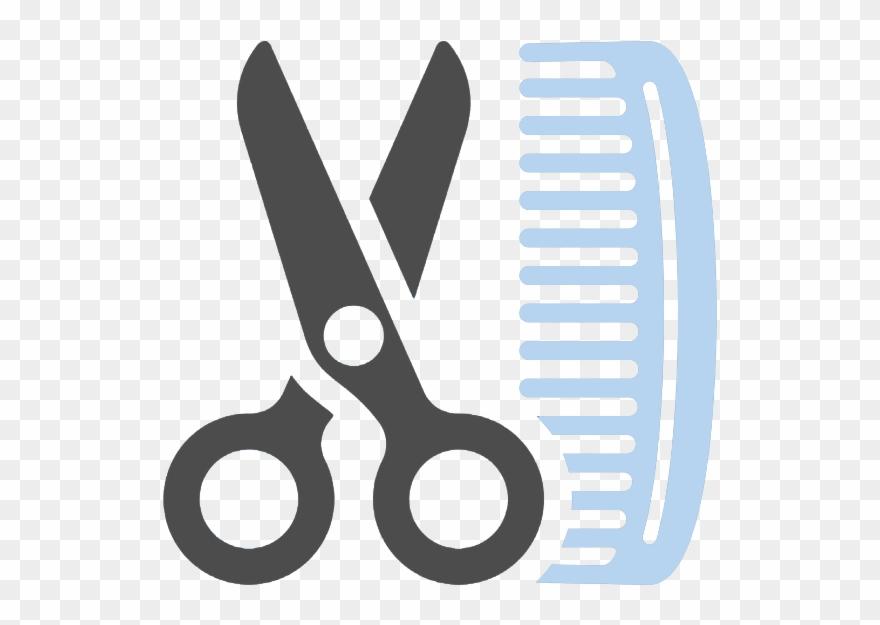 barber # 5024676