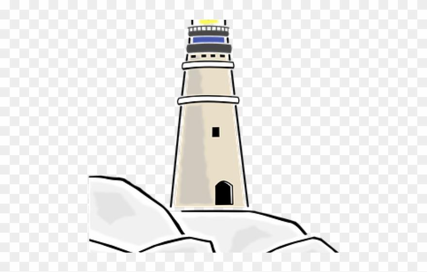 lighthouse # 5025082