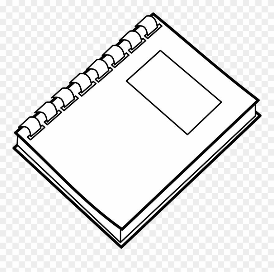 notebook # 5022803