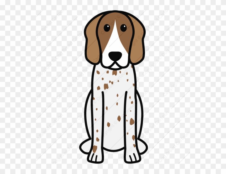 dog-breed # 4849949