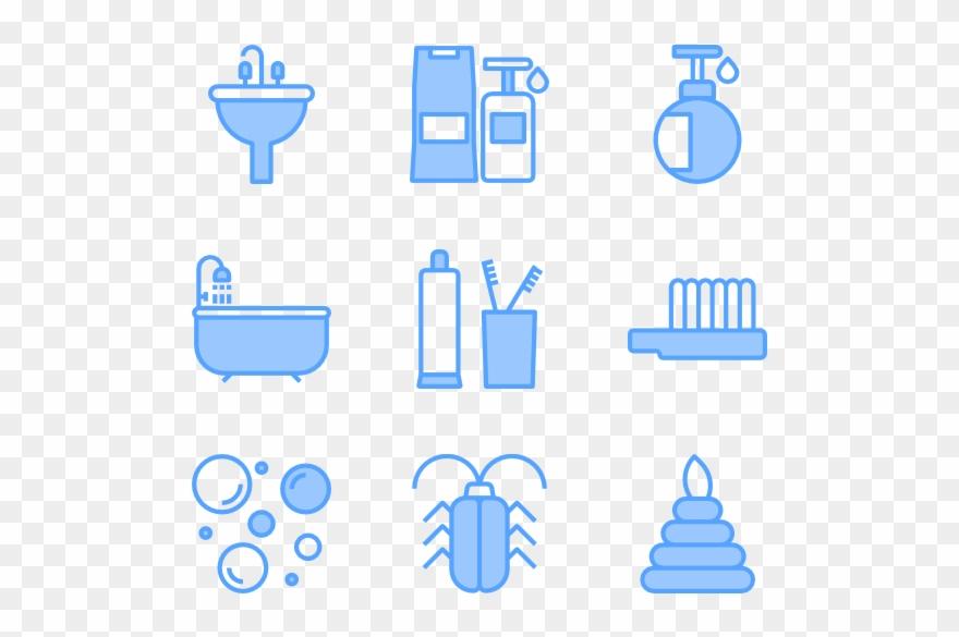 bathroom # 4849896