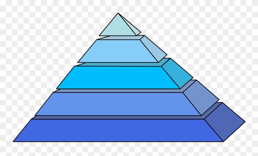 pyramid # 4849814