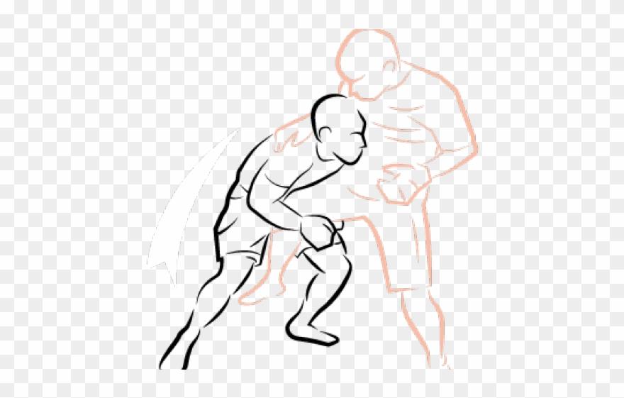 mixed-martial-arts # 4850063
