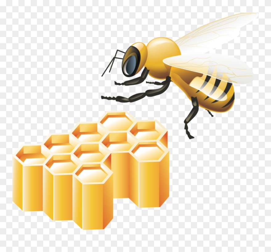 bee # 4850061