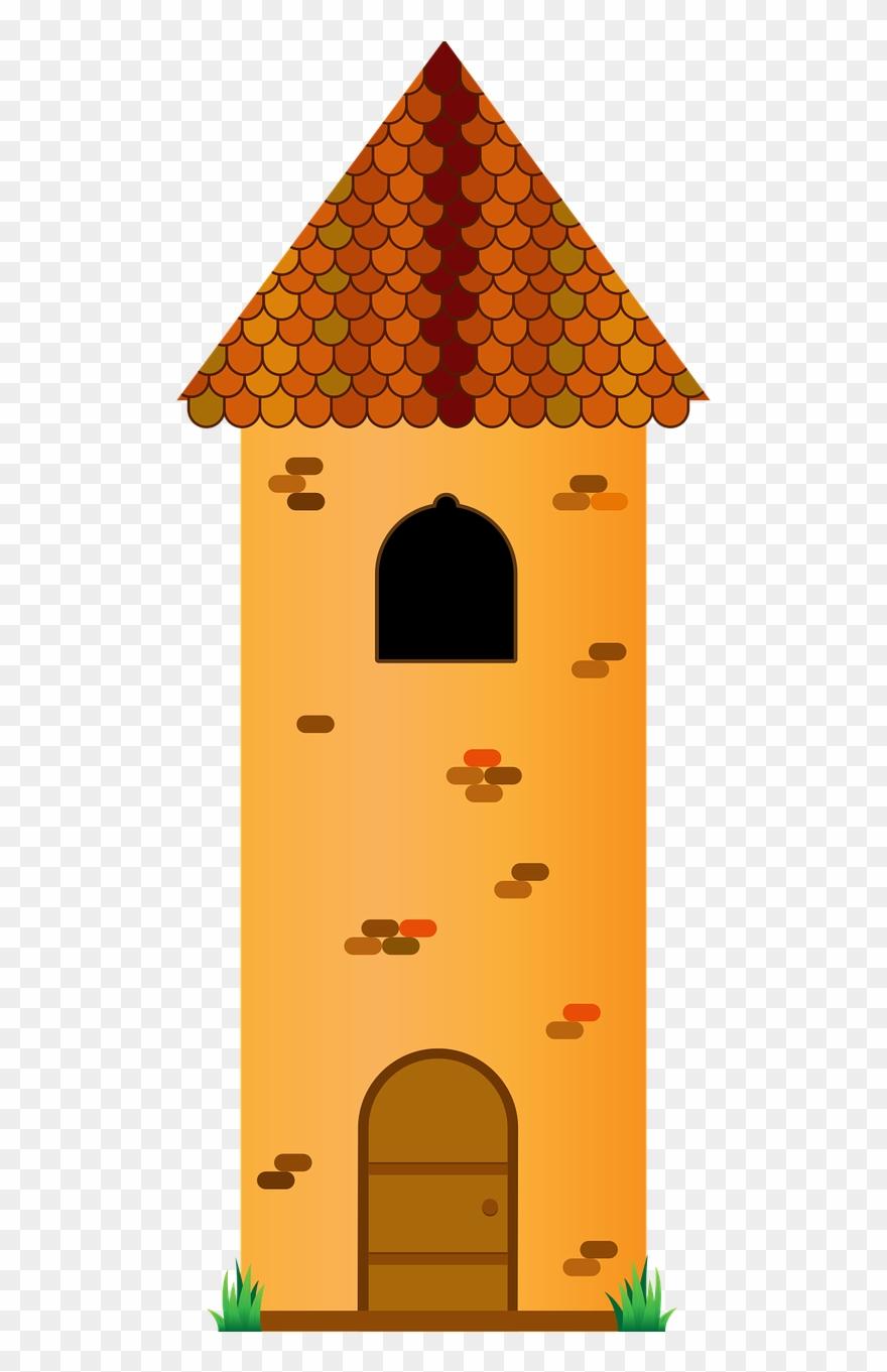 castle # 4850095