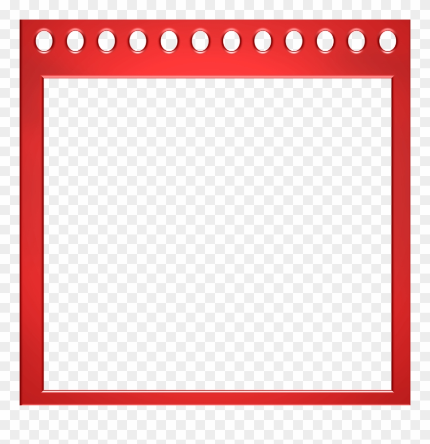 picture-frame # 4850047