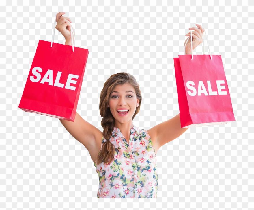 shopping-bag # 4847825