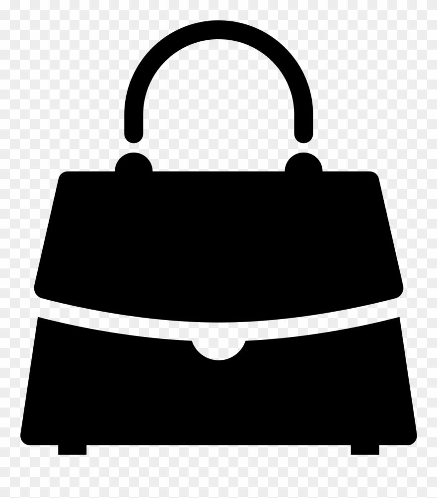 shopping-bag # 4848021
