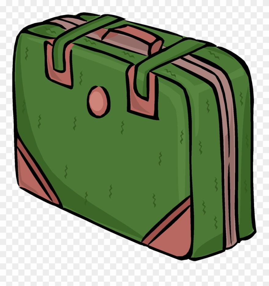 shopping-bag # 4848000