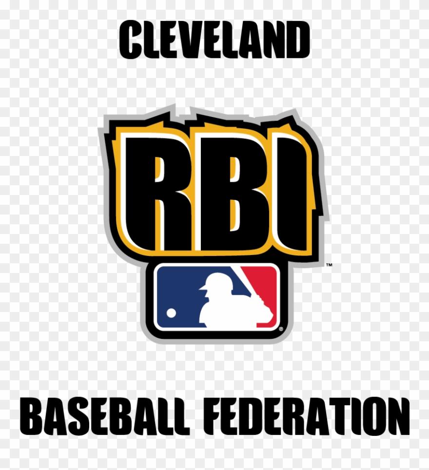 baseball-player # 4848212