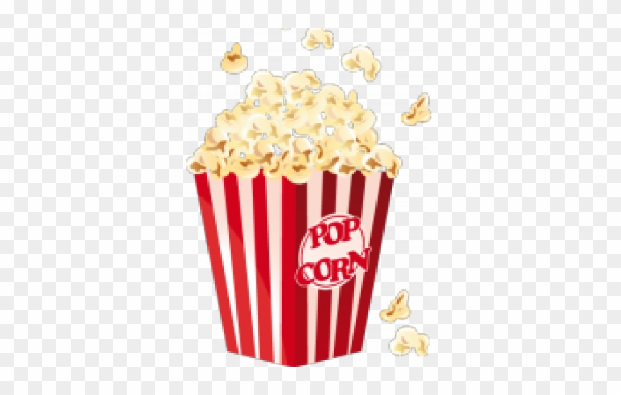 popcorn # 4847893