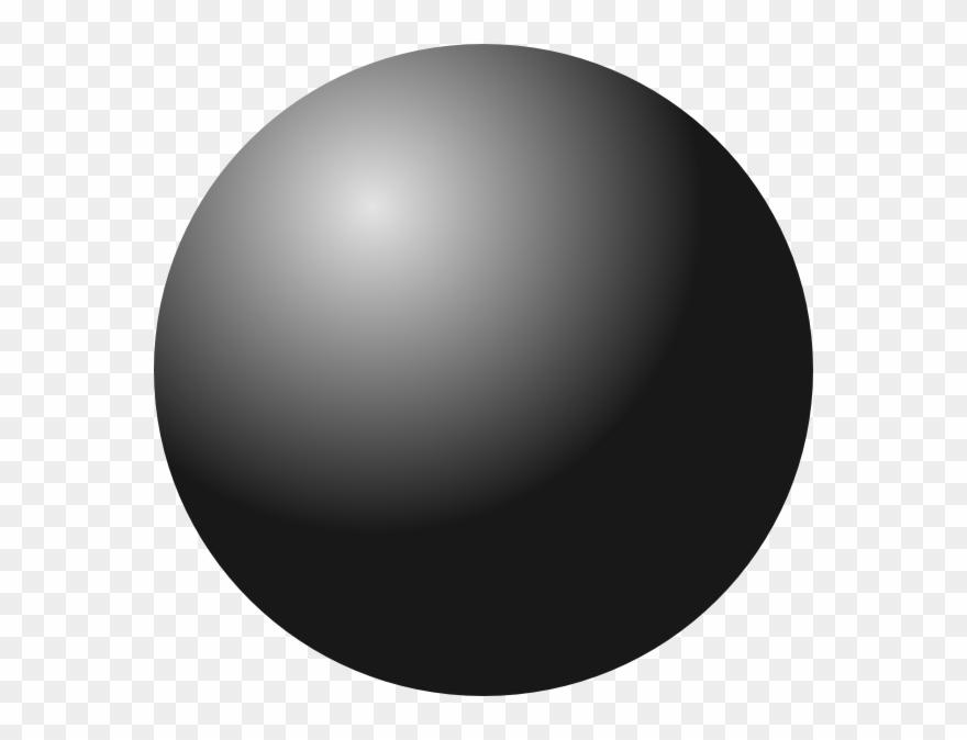 sphere # 4847992