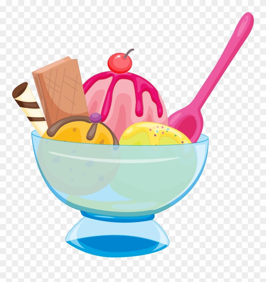 ice-cream-cone # 4847330