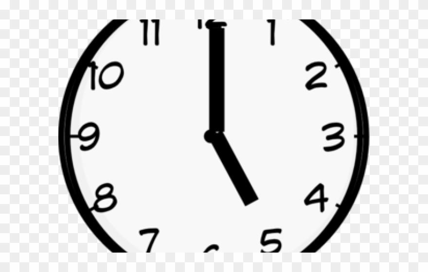 alarm-clock # 4847349
