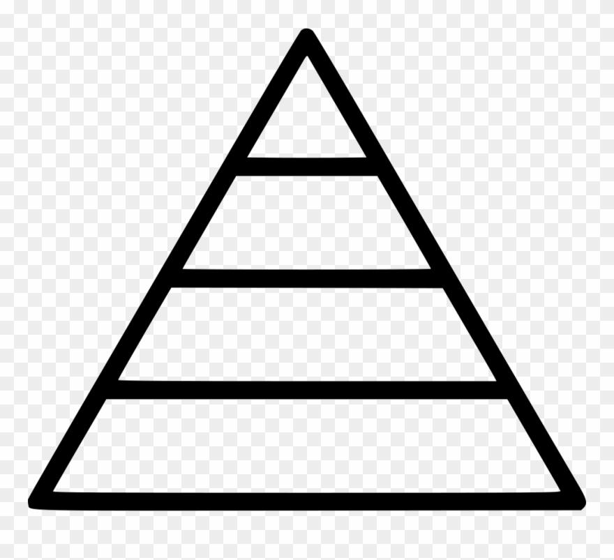 pyramid # 4847268