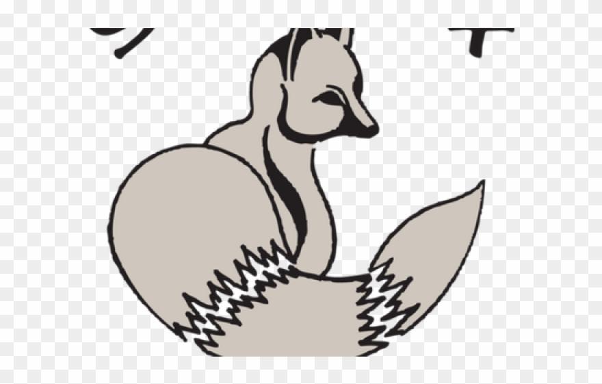 fox # 4847261
