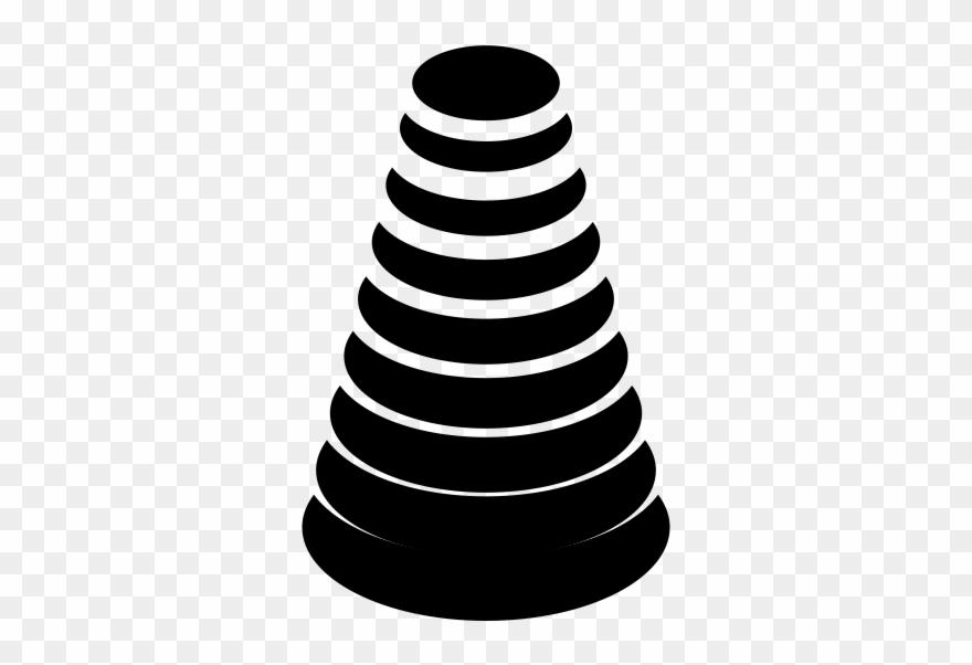 pyramid # 4847310