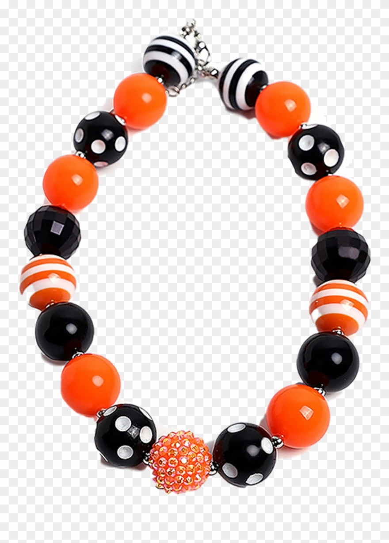 halloween-candy # 4847309